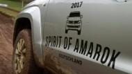 rus_Spirit-Of-Amarok_05-060517_FPMammut_026.jpg